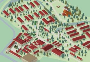 0114_yoichi_factory_map