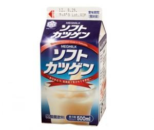20120914_hokkaido_shohin10_d