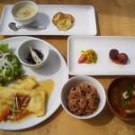 sairam_menu