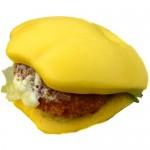 hueydeweylouies-goodtimecafe-donalds-burger
