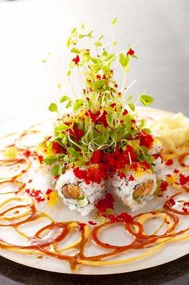 sushi_img05